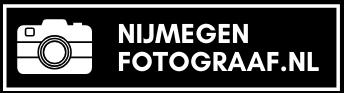 Nijmegen Fotograaf, Fotograaf Nijmegen, Fotografie Nijmegen